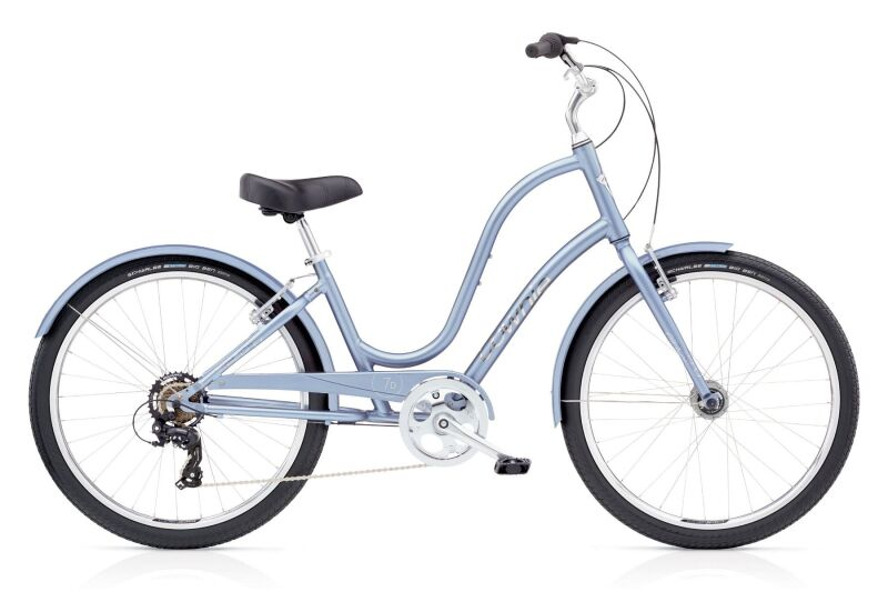Electra Kids Townie Original 7D 24 (2019)